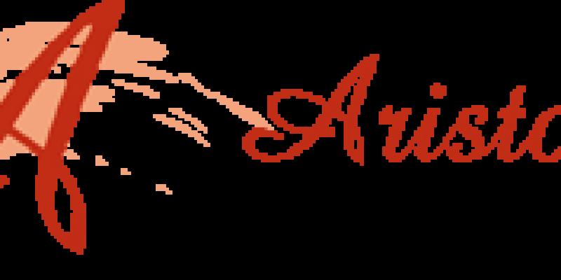 logo Aristozorg